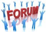 Forum-Blogger1 (1)